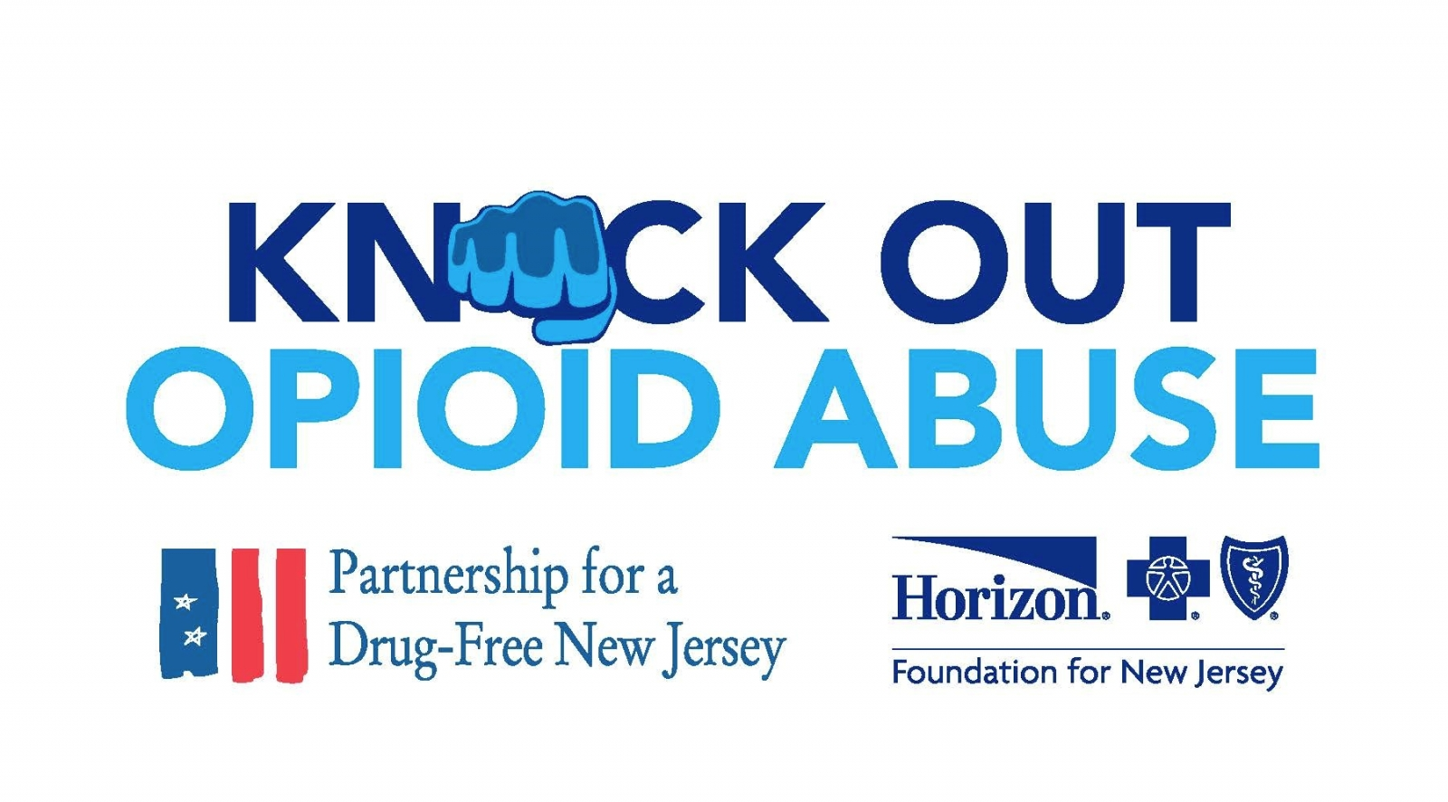 Drug Free NJ - News - Knock Out Opioid Abuse Town Hall